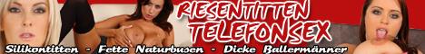 2 Riesentitten Telefonsex